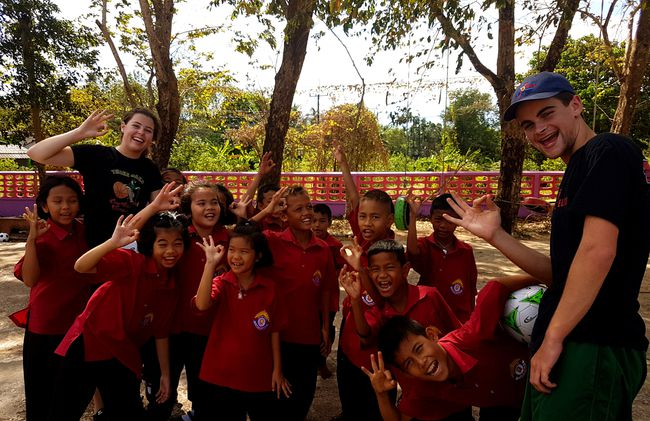 /projects/uvolunteer-sports-education-trat-thailand/