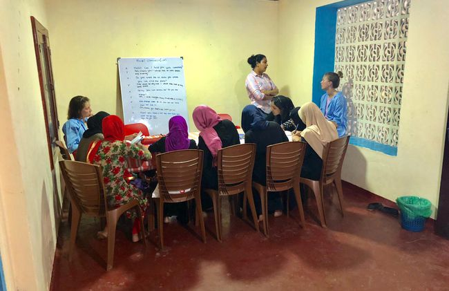 /projects/Volunteering-Journeys-womens-empowerment-in-sri-lanka/