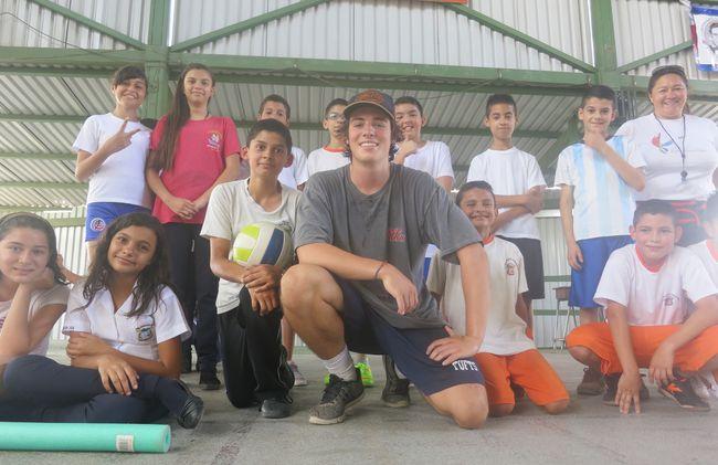 /projects/uvolunteer-sports-education-san-ramon-costa-rica/