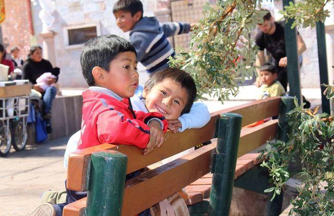 /projects/volunteering-solutions-two-week-volunteer-program-cusco-peru/