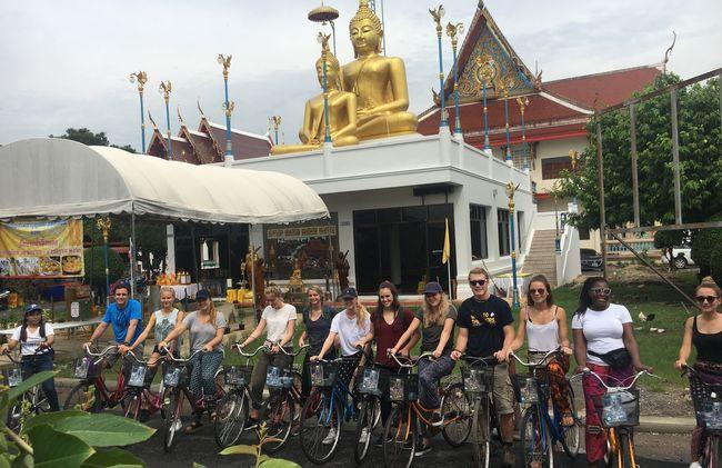 /projects/volunteering-solutions-medical-internship-chiang-mai-thailand/