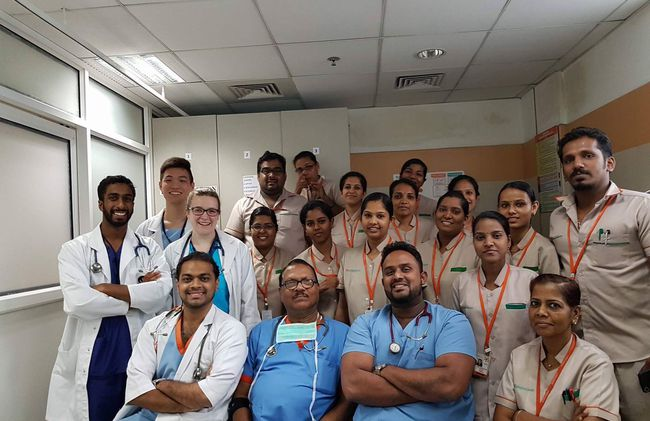 /projects/Volunteering-Journeys-medical-electives-in-tropical-kerala-india/