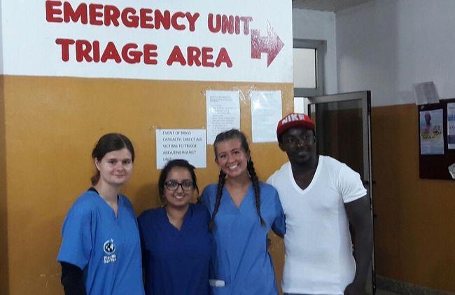 /projects/plan-my-gap-year-volunteer-medical-care-kumasi-ghana/