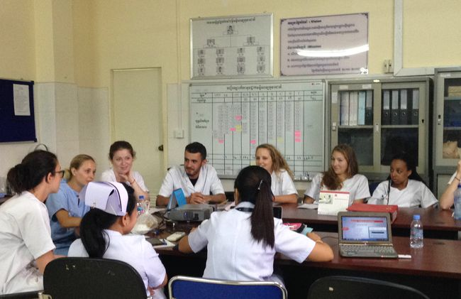 /projects/Volunteering-Journeys-medical-placement-in-cambodia/