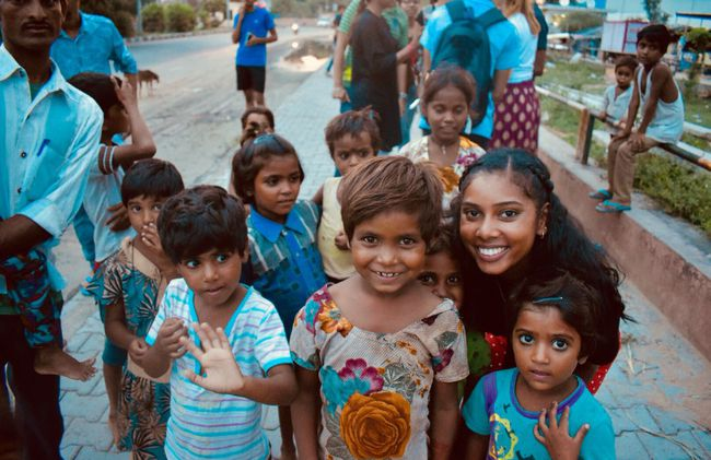 /projects/The-Tarzan-Way-social-travel-volunteer-in-north-india/