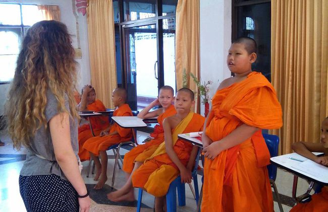 /projects/uvolunteer-community-education-buddhist-temple-trat-thailand/