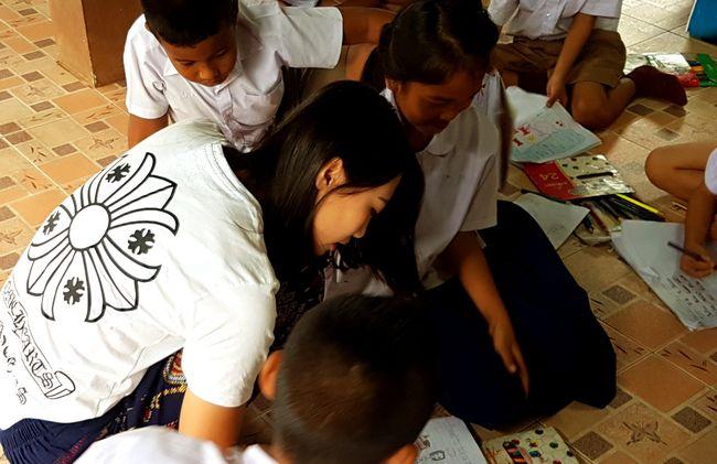 /projects/uVolunteer-volunteer-teaching-english-in-thailand/