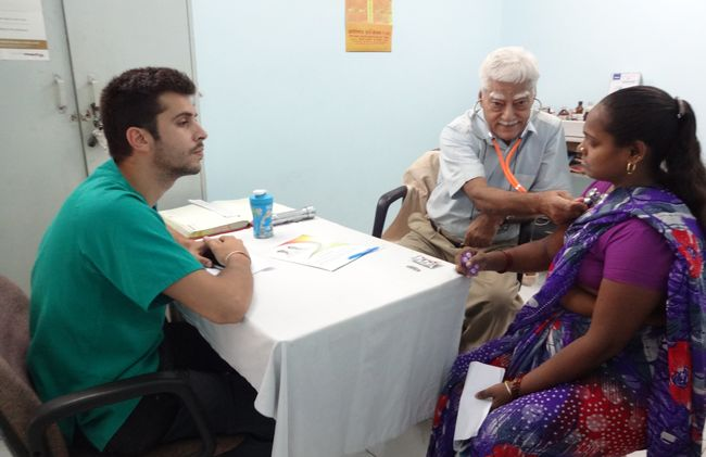 /projects/volunteering-solutions-medical-internship-delhi-india/