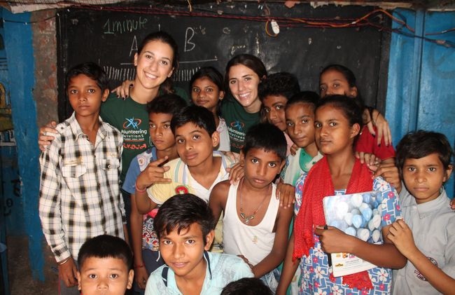 /projects/volunteering-solutions-two-week-volunteer-project-india/