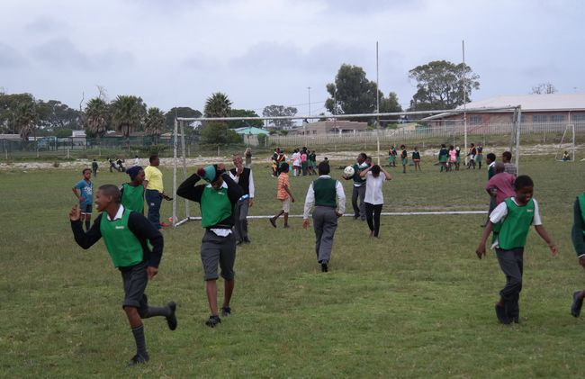 /projects/khaya-volunteer-projects-teach-sports-to-kids-port-elizabeth-south-africa/