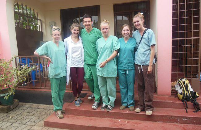 /projects/volunteering-solutions-medical-care-zanzibar-tanzania/