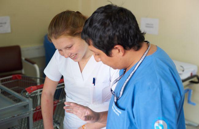 /projects/love-volunteers-medical-internship-quito-ecuador/