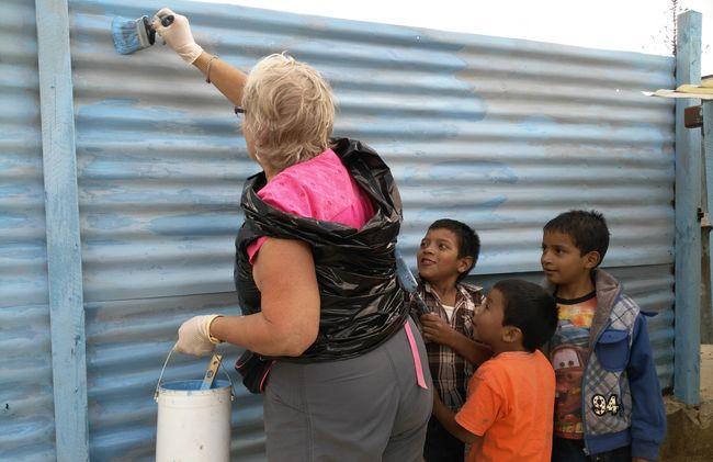 /projects/inlexca-volunteer-construction-renovation-costa-rica/