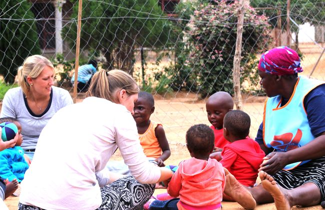 /projects/hero-holidays-volunteer-early-childhood-development-south-africa/