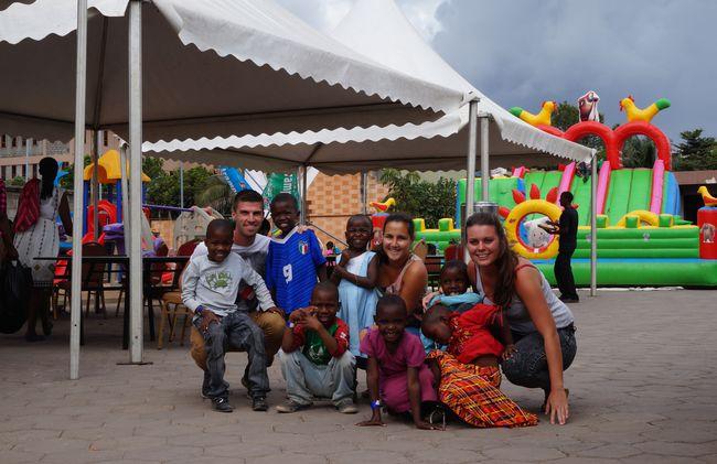 /projects/khaya-volunteer-projects-hospital-arusha-tanzania/
