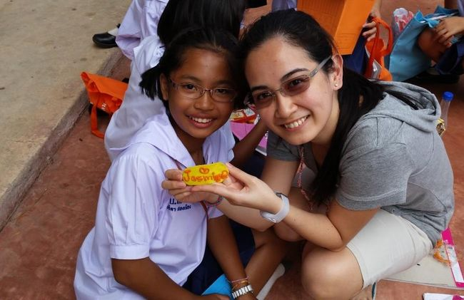 /projects/love-volunteers-teach-english-koh-samui-thailand/