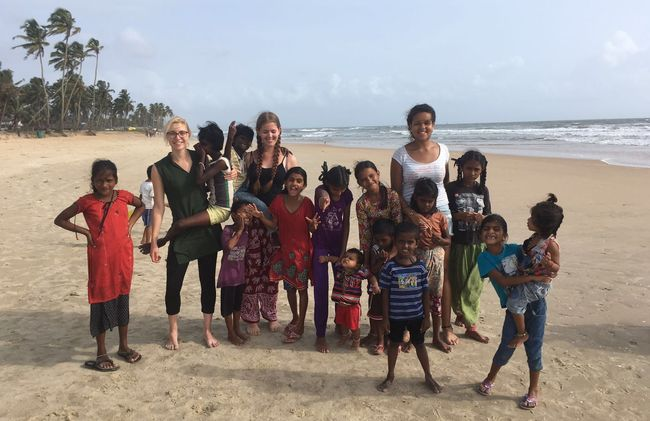 /projects/bamba-experience-two-week-volunteer-program-goa-india/