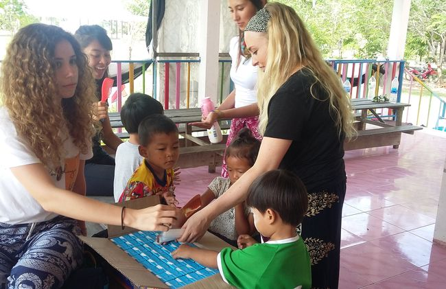 /projects/volunteering-solutions-thailand-three-week-summer-volunteer-trip/