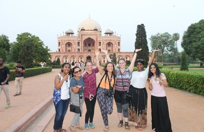 /projects/volunteering-solutions-india-three-week-summer-volunteer-trip/