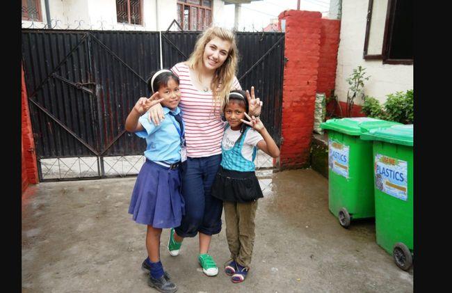 /projects/love-volunteers-teach-children-kathmandu-nepal/