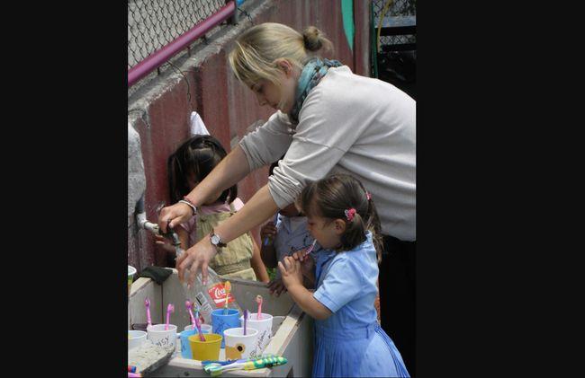 /projects/inlexca-volunteer-daycare-center-san-ramon-costa-rica/