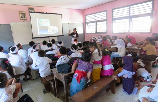 /projects/plan-my-gap-year-volunteer-teach-english-children-pathum-thani-thailand/