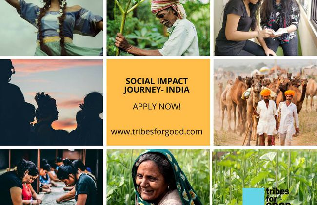 /projects/TribesforGOOD-social-impact-journey/