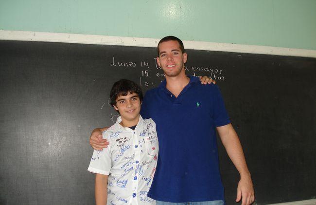 /projects/uvolunteer-teach-english-san-ramon-costa-rica/