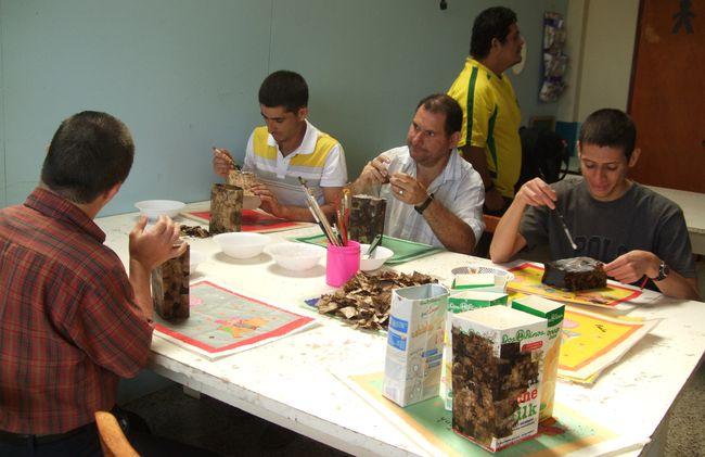 /projects/uVolunteer-volunteering-in-special-needs-in-costa-rica/
