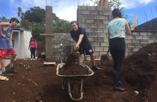 /projects/uVolunteer-volunteering-in-building-and-construction-in-costa-rica/