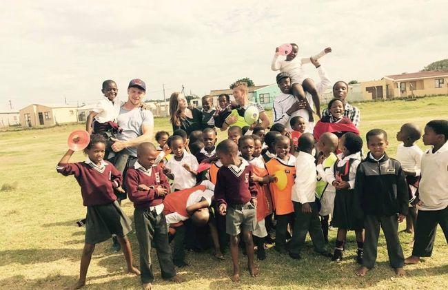 /projects/khaya-volunteer-projects-teach-school-port-elizabeth-south-africa/