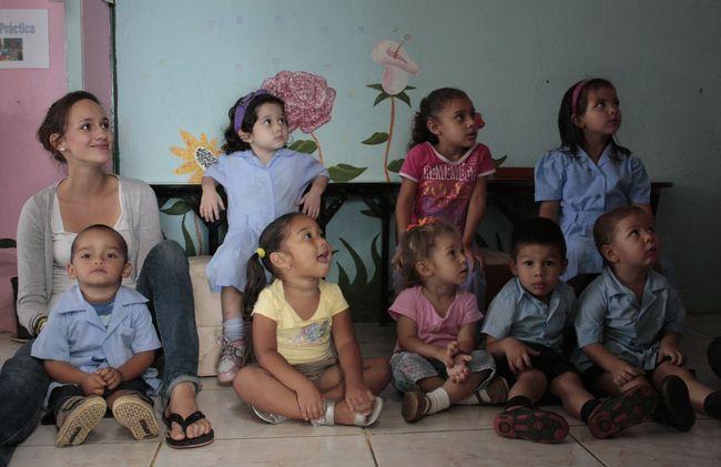 /projects/inlexca-volunteer-teach-english-san-ramon-costa-rica/