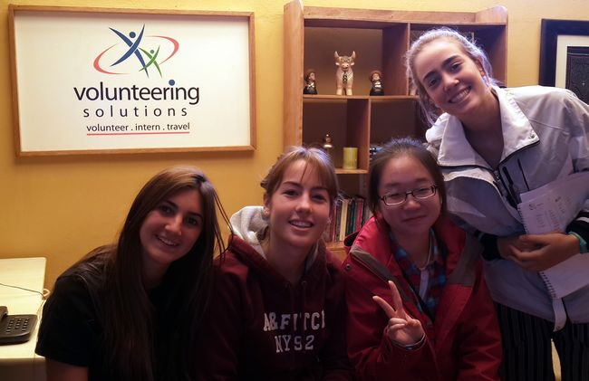 /projects/volunteering-solutions-medical-care-cusco-peru/
