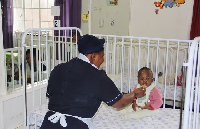 /projects/khaya-volunteer-projects-childrens-hospital-south-africa/