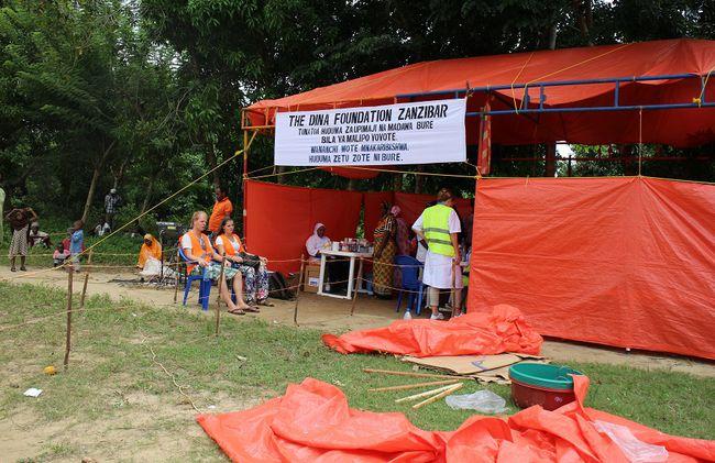 /projects/khaya-volunteer-projects-volunteer-medical-care-zanzibar-tanzania/