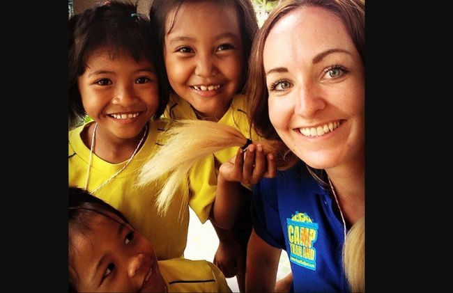 /projects/camp-thailand-gap-odyssey-tefl-certification-paid-english-teaching/