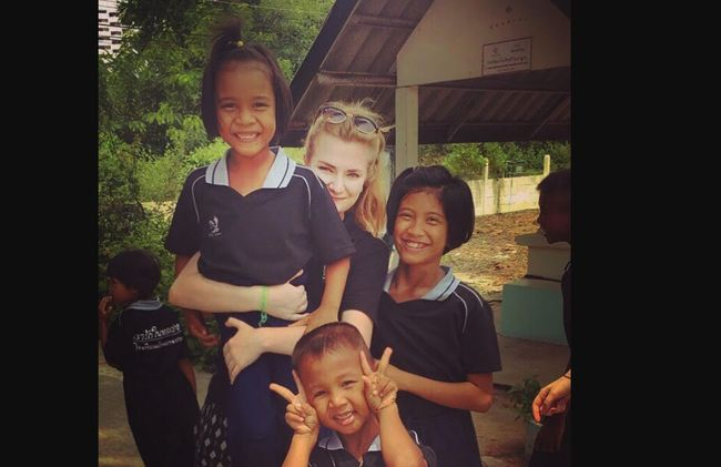 /projects/camp-thailand-three-week-volunteer-teaching-trip-phuket/