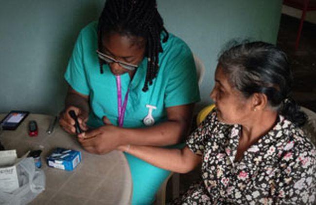 /projects/plan-my-gap-year-volunteer-medical-care-ambalangoda-sri-lanka/
