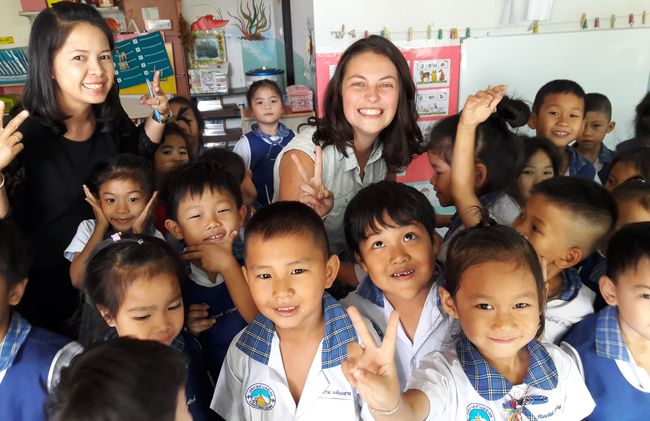 /projects/bamba-experience-two-week-volunteer-program-chiang-mai-thailand/