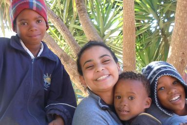 /projects/khaya-volunteer-projects-community-development-port-elizabeth-south-africa/