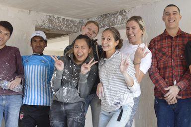 /projects/maximo-nivel-volunteer-construction-cusco-peru/