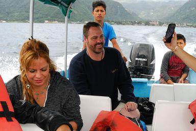 /projects/maximo-nivel-environmental-conservation-volunteer-lake-atitlan-guatemala/
