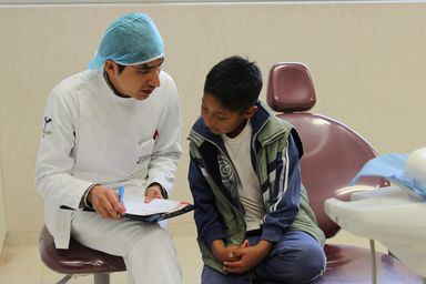 /projects/Volunteering-Journeys-medical-electives-and-travel-in-peru/