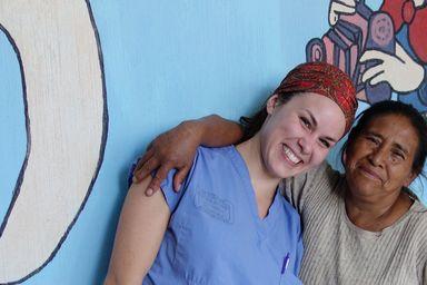 /projects/inlexca-volunteer-medical-care-san-ramon-costa-rica/