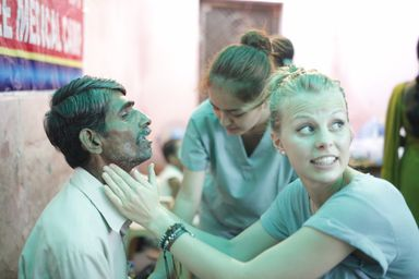 /projects/plan-my-gap-year-volunteer-medical-care-bali-indonesia/