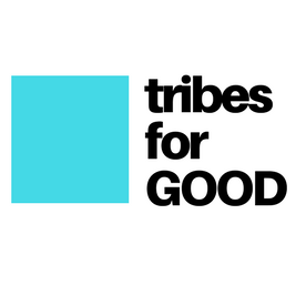 TribesforGOOD