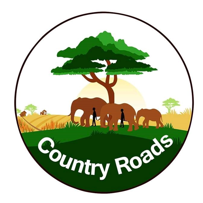Country Roads' Elephant Freedom Project