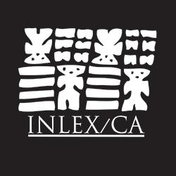 INLEX CA