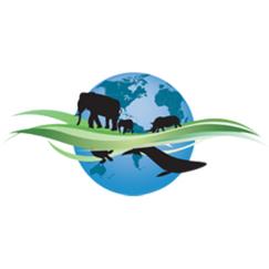 Oceans 2 Earth Volunteers