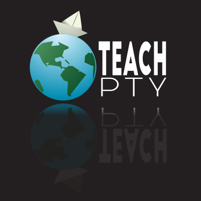 TeachPTY